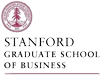 Stanford Graduate School of Business Business