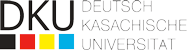 German-Kazakh University
