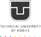 Technical University of Kosice