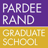 The Pardee RAND Graduate School