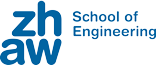ZHAW School of Engineering