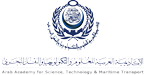 Arab Academy for Science, Technology & Maritime