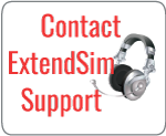 Contact ExtendSim Support