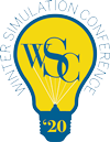 2020 Winter Simulation Conference