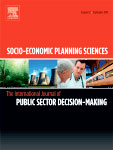 Socio-Economic Planning Sciences