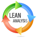 Lean Analysis