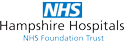 North Hampshire Hospitals
