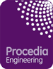 Procedia Engineering