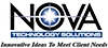 Nova Technology Solutions