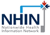 Nationwide Health Information Network