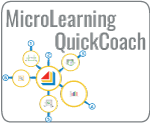 MicroLearning QuickCoach