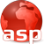 ExtendSim ASP License