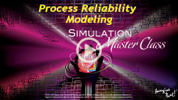 Process Reliability Modeling