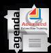 Advanced ExtendSim Training - Agenda