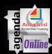 Online Essential ExtendSim Training