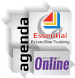 Online Essential ExtendSim Training - Agenda